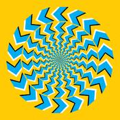 http://melusine.eu.org/lab/bbserv/bgr/datas/banque/cfdg/illusions/illusion_optique_12-img.png
