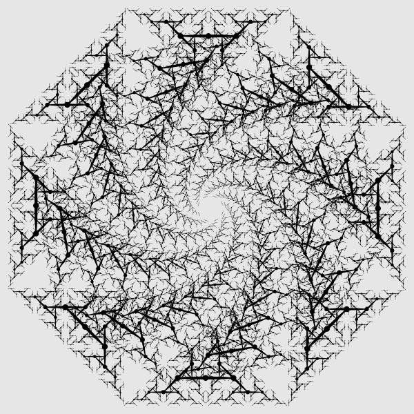 Musique  fractale Fractale_4