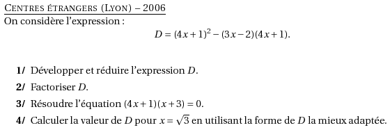/calcullitteral/exo06.png