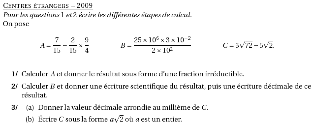 /calcul-divers/exo05.png