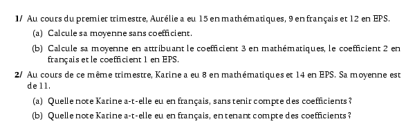 /gestion/moyenne/exo14.png