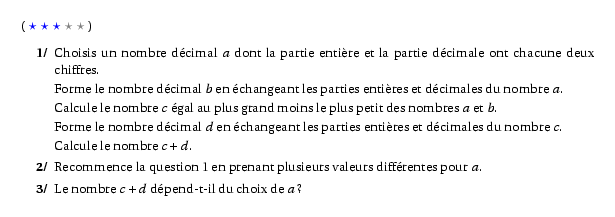 /decimaux/pb/exo51.png