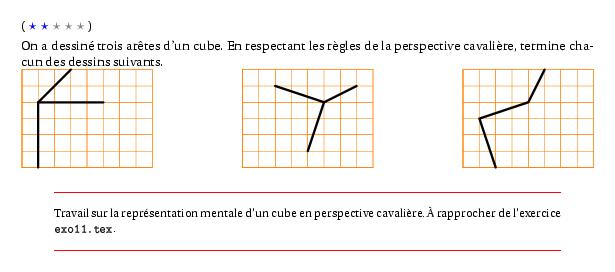 Rose SUPVOX /Échelle 1:12 Maison de poup/ée en Bois d/écorative Miniature Maison de poup/ée Meubles bo/îte aux Lettres Accessoire de Maison Mini Bricolage