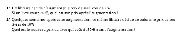 /fractions/pour/exo14.png
