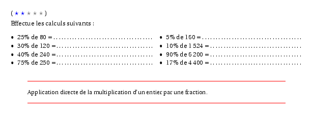 /fractions/pour/exo26.png