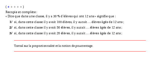 /fractions/pour/exo35.png