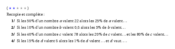 /fractions/pour/exo58.png