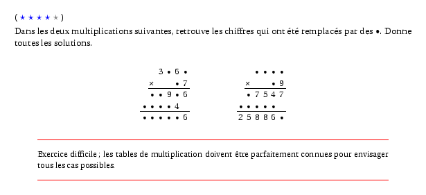 /multiplication/pb/exo13.png