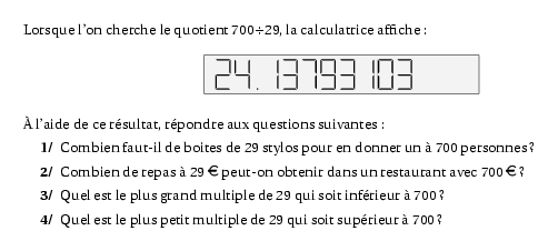 /multiplication/pb/exo62.png
