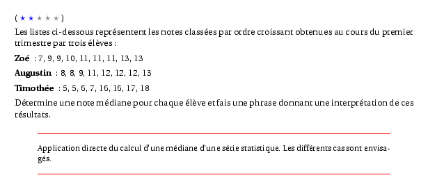 /gestion/mediane/exo13.png