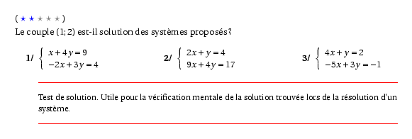 /systemes/methode/exo5.png