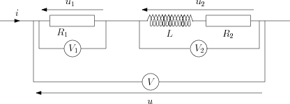 fig-3-voltmetres.pdf
