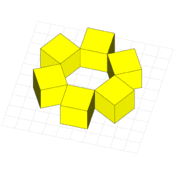 cp/mp-solid/aveccubes/ex01.1