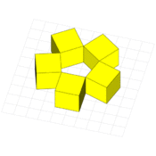 cp/mp-solid/aveccubes/ex02.1