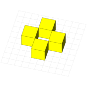 cp/mp-solid/aveccubes/ex03.1