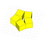 cp/mp-solid/aveccubes/ex04.1