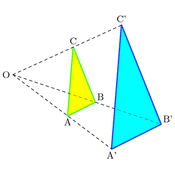 gc/geosyr16-2d/figure005.1