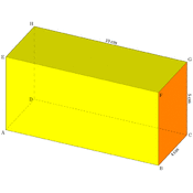 gc/geosyr16-3d/figure003.1