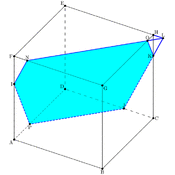 gc/geosyr16-3d/figure005.10