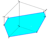 gc/geosyr16-3d/figure005.11