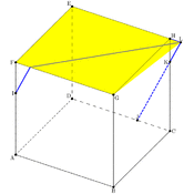 gc/geosyr16-3d/figure005.6
