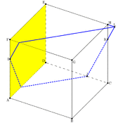 gc/geosyr16-3d/figure005.8