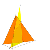 gc/geosyr16-3d/figure006.10