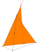 gc/geosyr16-3d/figure006.4