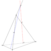 gc/geosyr16-3d/figure006.5