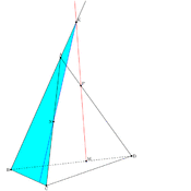 gc/geosyr16-3d/figure006.6