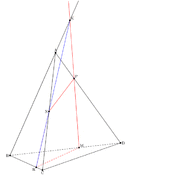 gc/geosyr16-3d/figure006.8
