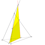 gc/geosyr16-3d/figure006.9
