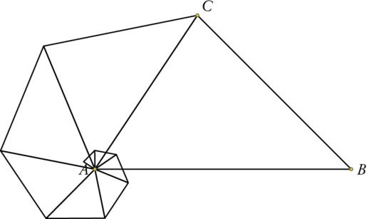 triangles.mp (figure 1)