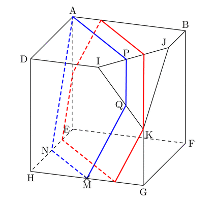 section2.mp (figure 14)