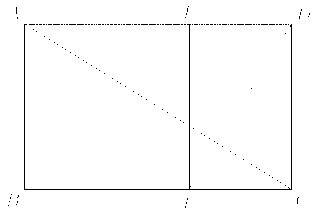 rectangle_d_or.mp (figure 1)