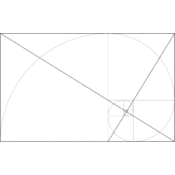 vp/geometrie2D/rectangle_d_or.7