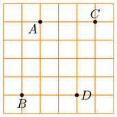vecteurs.mp (figure 3)