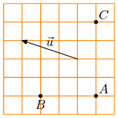 vecteurs.mp (figure 6)