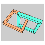 /pst-solides3d/anneaux/square-ring.png