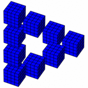 /pst-solides3d/cube/ex_20.png