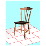 /pst-solides3d/fichiers_externes/chair/chair.png