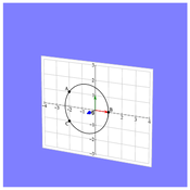/pst-solides3d/projection/cercles/cercle_02.png