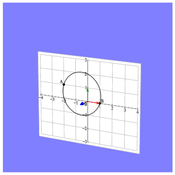 /pst-solides3d/projection/cercles/cercle_03.png