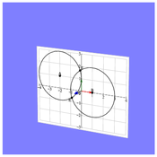 /pst-solides3d/projection/cercles/inter_cercles_01.png