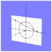 /pst-solides3d/projection/cercles/inter_droite_cercle_01.png