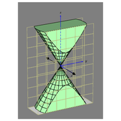 /pst-solides3d/sections/tranche_cone_01.png