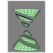 /pst-solides3d/sections/tranche_cone_02.png