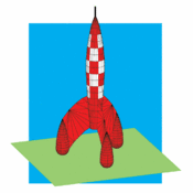 /pst-solides3d/tintin/fusee-l4.png
