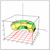 /pst-solides3d/tore/fig11.png