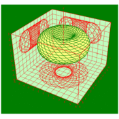 /pst-solides3d/toremagique/fig03.png